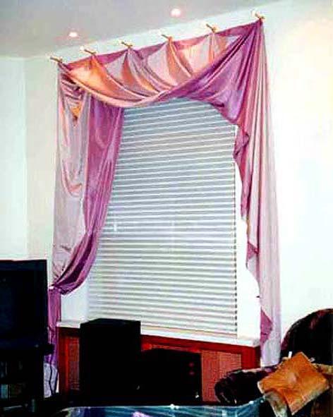 Фото из каталогов вязание на спицам